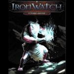 Ironwatch Magazine Issue: 58