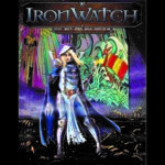 Ironwatch Magazine Issue: 62
