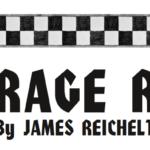 Da Rage Race