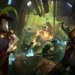 Kill Team Faction Specific Objectives
