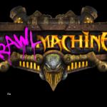 Brawlmachine