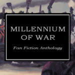 Millennium of War