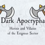 Dark Apocrypha