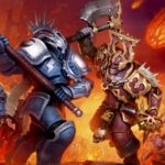 Duels in the Age of Sigmar
