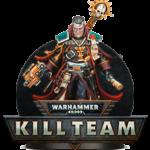 Kill Team Datasheet: Inquisitor Eisenhorn
